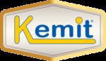 new-kemit-logo